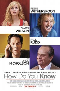 How Do You Know Full Movie Download