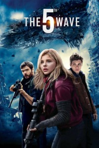Download The 5th Wave Full Movie Hindi 720p