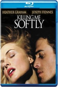 Download Killing Me Softly Full Movie Hindi 720p