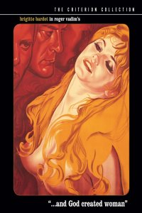 And God Created Woman Full Movie Download