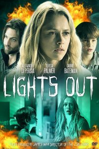 Download Lights Out Full Movie Hindi 720p