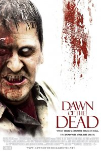 Download Dawn of the Dead Full Movie Hindi 480p