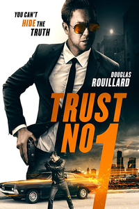 Download Trust No 1 Full Movie Hindi 480p