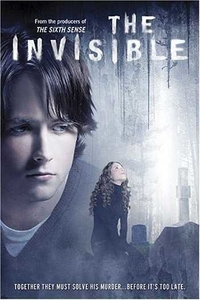 Download The Invisible Full Movie Hindi 720p