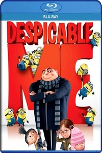 Download Despicable Me Full Movie Hindi 720p