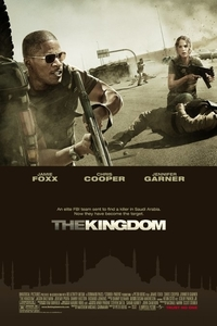 Download The Kingdom Full Movie Hind 720p