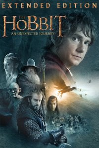 Download The Hobbit An Unexpected Journey Full Movie Hindi 720p