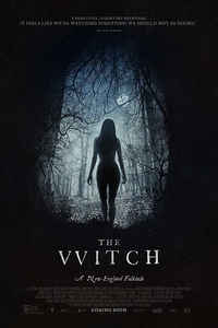 Download The Witch Full Movie Hindi 720p