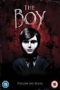 Download The Boy Full Movie Hindi 720p