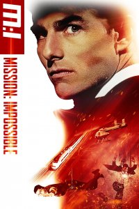 Download Mission Impossible Full Movie Hindi 720p