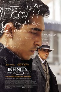 Download The Man Who Knew Infinity Full Movie Hindi 720p