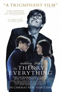 Download The Theory of Everything Full Movie Hindi 720p