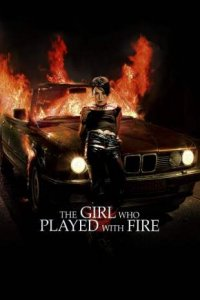 Download The Girl Who Played with Fire Full Movie Hindi 720p