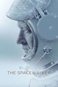 Download Spacewalker Full Movie Hindi 720p