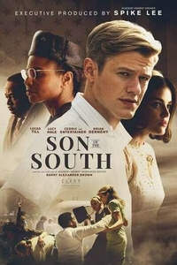 Download Son of the South Full Movie Hindi 720p