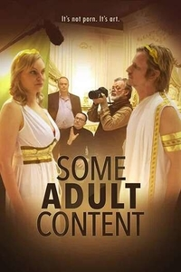 Download Some Adult Content Full Movie Hindi 720p