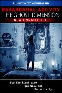 Download The Ghost Dimension Full Movie Hindi 720p