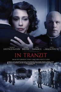 Download In Tranzit Full Movie Hindi 720p