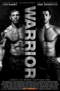 Download Warrior Full Movie Hindi 720p