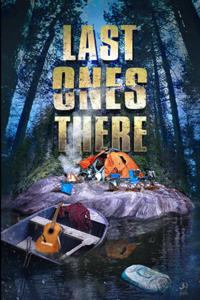 Download Last Ones There Full Movie Hindi 720p