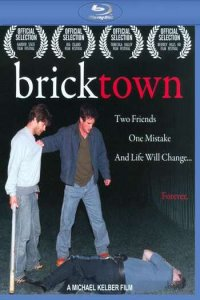 Download Bricktown Full Movie Hindi 720p