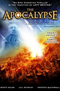 Download The Apocalypse Full Movie Hindi 720p