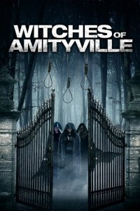 Download Witches of Amityville Academy Full Movie Hindi 720p