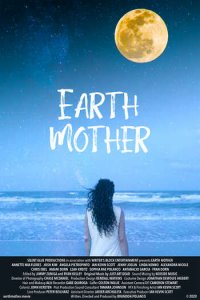 Download Earth Mother Full Movie Hindi 720p