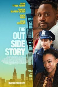 Download The Outside Story Full Movie Hindi 720p