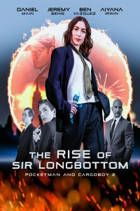 Download The Rise of Sir Longbottom Full Movie Hindi 720p