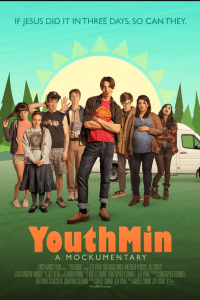 Download YouthMin A Mockumentary Full Movie Hindi 720p