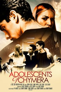 Download Adolescents of Chymera Full Movie Hindi 720p