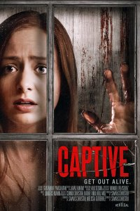 Download Captive Full Movie Hindi 720p