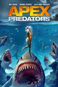 Download Apex Predators Full Movie Hindi 720p