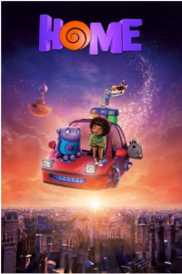 Download Home Full Movie Hindi 720p