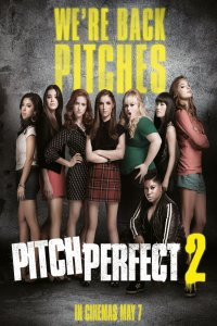 Download Pitch Perfect 2 Full Movie Hindi 720p