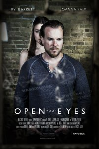 Download Open Your Eyes Full Movie Hindi 720p