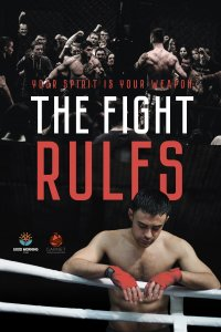Download The Fight Rules Full Movie Hindi 720p
