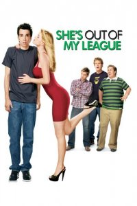 Download She's Out of My League Full Movie Hindi 720p