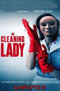 Download The Cleaning Lady Full Movie Hindi 720p