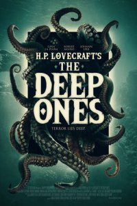 Download The Deep Ones Full Movie Hindi 720p