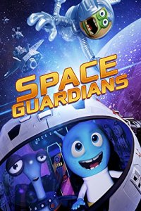 Download Space Guardians Full Movie Hindi 720p