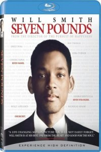 Download Seven Pounds Full Movie Hindi 720p