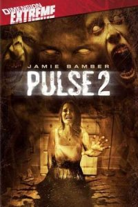 Download Pulse 2 Afterlife Full Movie Hindi 720p