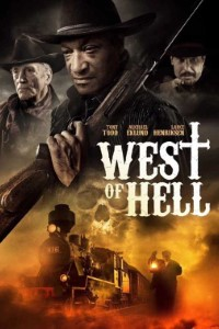 West of Hell Download 300MB