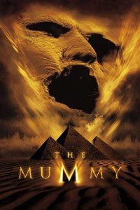 The Mummy Movie download in Hindi