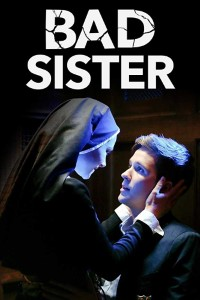 Bad Sister Download