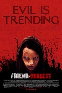 friend request full movie download