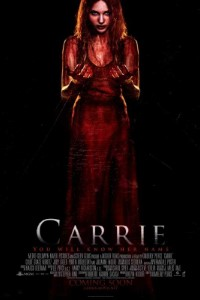 carrie full movie download