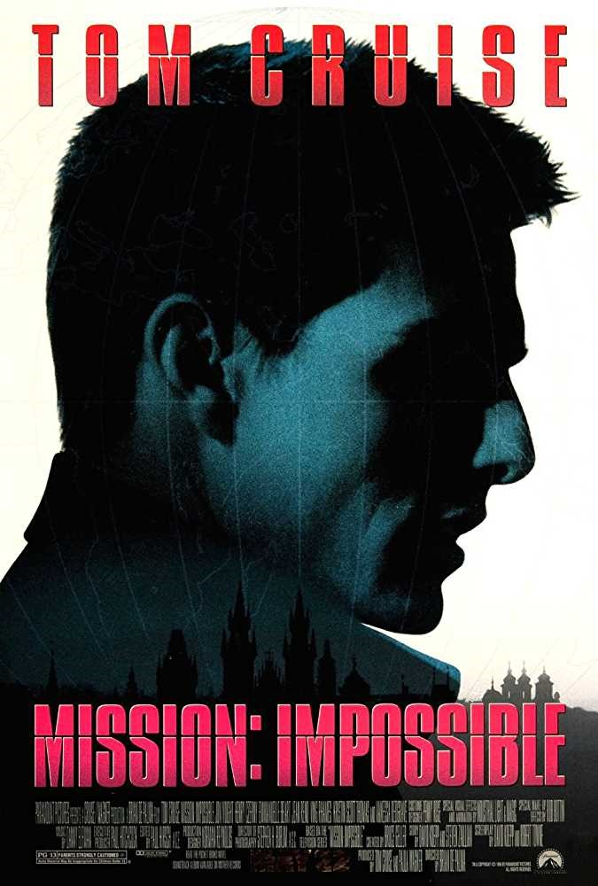 mission impossible full movie download
